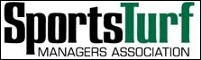 Sports Turf Manager Association - Business Consulting Firm